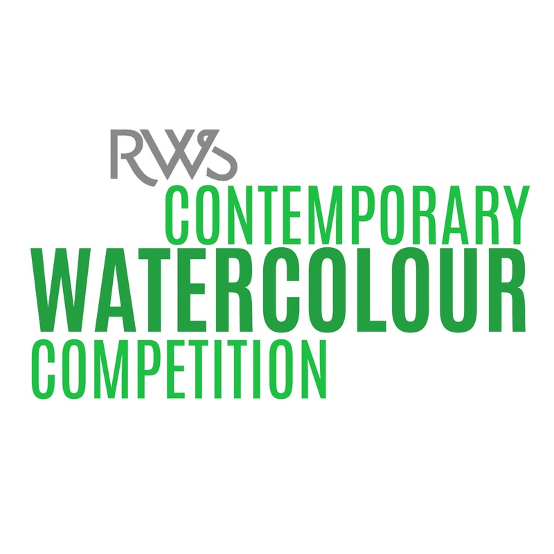CONTEMPORARY WATERCOLOUR COMPETITION